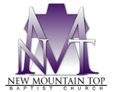 New Mountain Top Baptist Logo